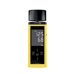 Trotec T610 — влагомер микроволновый