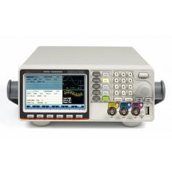 MFG-72230M - генератор сигналов специальной и произвольной формы