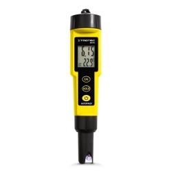 Trotec BW10 — pH-метр