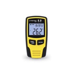 Trotec BL30 — логгер температуры и влажности