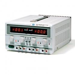 GPC-73060D - источник питания постоянного тока линейный