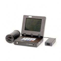 Intelligend Inspection Systems I8-4-200 - видеоэндоскоп