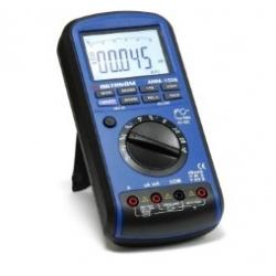 АМ-1038 — мультиметр