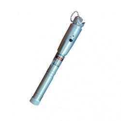 ST816М — дефектоскоп оптический