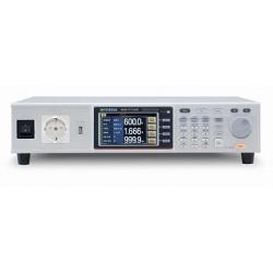 APS-77050 (APS-710) - источники питания переменного напряжения с опцией APS-710