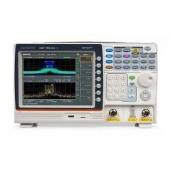 GSP-79330A - анализатор спектра