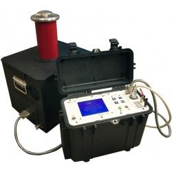 АВИЦ-70 (100мА/50мА) исп.3 - аппарат высоковольтный прожиговый