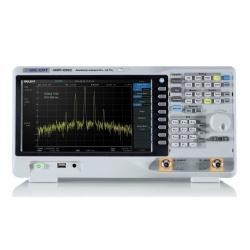 АКИП-4205/1 TG — анализатор спектра цифровой с опцией TG