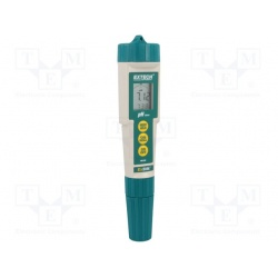 Extech PH100 - Водонепроницаемый рН-метр ExStik®