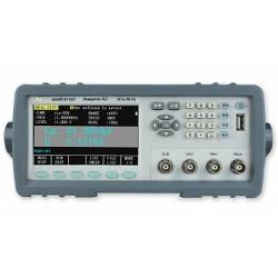 АКИП-6112/1  измеритель RLC
