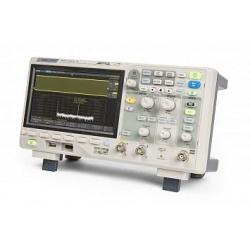 АКИП-4126/3E осциллограф цифровой запоминающий