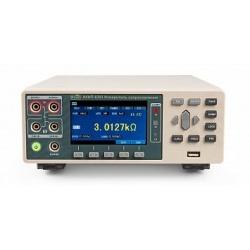 АКИП-6303 - измеритель сопротивления