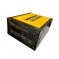 ПрофКиП Р40115 — переходная мера сопротивления
