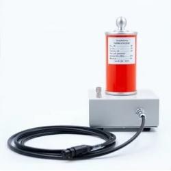 ПАРМА КГИ-10-100 — конденсатор