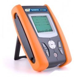АКИП-8701 — измеритель параметров электрических сетей