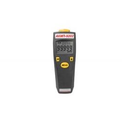 АКИП-9202 — бесконтактный тахометр