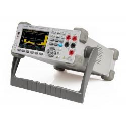 АКИП-2101/1 — универсальный вольтметр