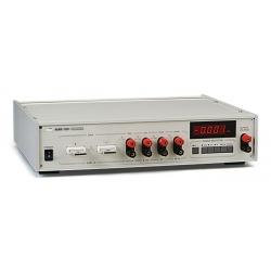 АКИП-7501 — шунт токовый прецизионный