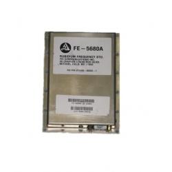 FE-5680A — стандарт частоты рубидиевый