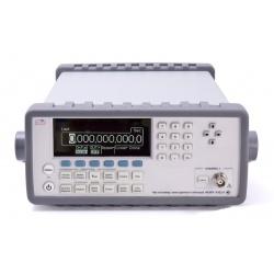АКИП-5102 — частотомер электронно-счётный