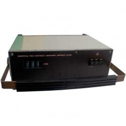 Щ41160 - измеритель тока короткого замыкания цифровой