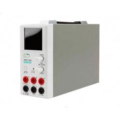 АКИП-1101А — источник питания постоянного тока