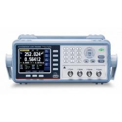 LCR-76020 — измеритель импеданса прецизионный