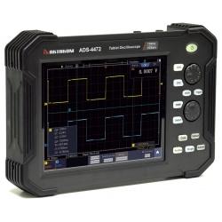 ADS-4472H осциллограф планшетного типа