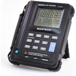 MS5308 RLC-метр