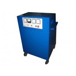 АПУ 1-3М - автономное прожигающее устройство
