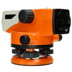 RGK N-55 оптический нивелир