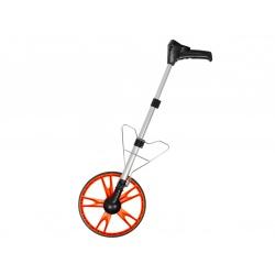 RGK Q318 дорожное колесо