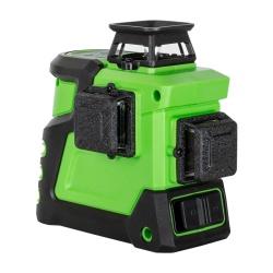 RGK PR-3G лазерный построитель плоскостей