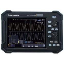 ADS-4492H осциллограф планшетного типа