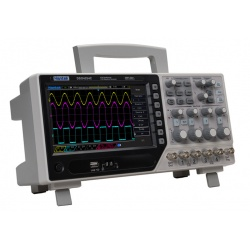 DSO-4254C Настольный осциллограф