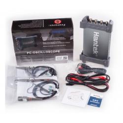 DSO-6254BC - USB осциллограф