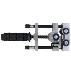 НСПС нож для резки кабеля с изоляцией из сшитого полиэтилена