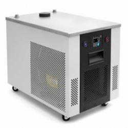 А600 Охладитель циркуляционный