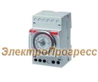 ABB AT3 R Таймер электро-механический суточный