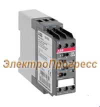 ABB CM-ENE MAX - реле контроля уровня жидкости