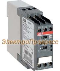 ABB CM-SRS.21 - реле контроля тока 1ф
