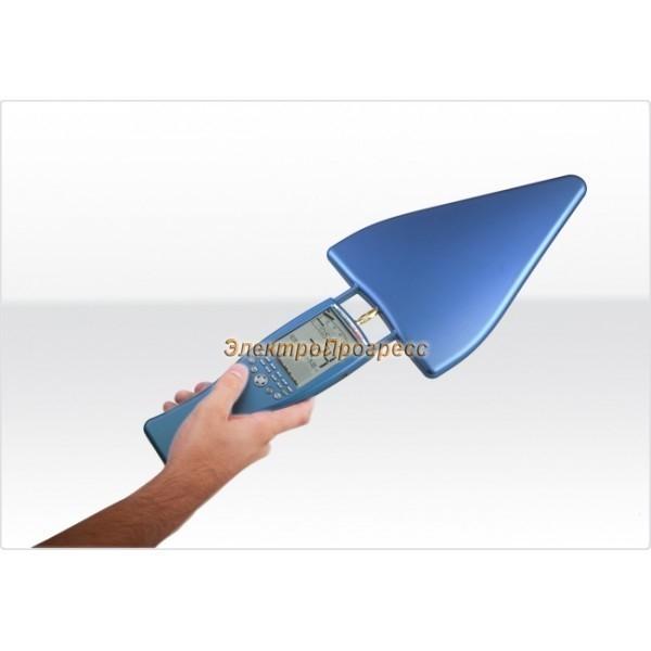 SA-14060P цифровой анализатор спектра до 6 ГГц