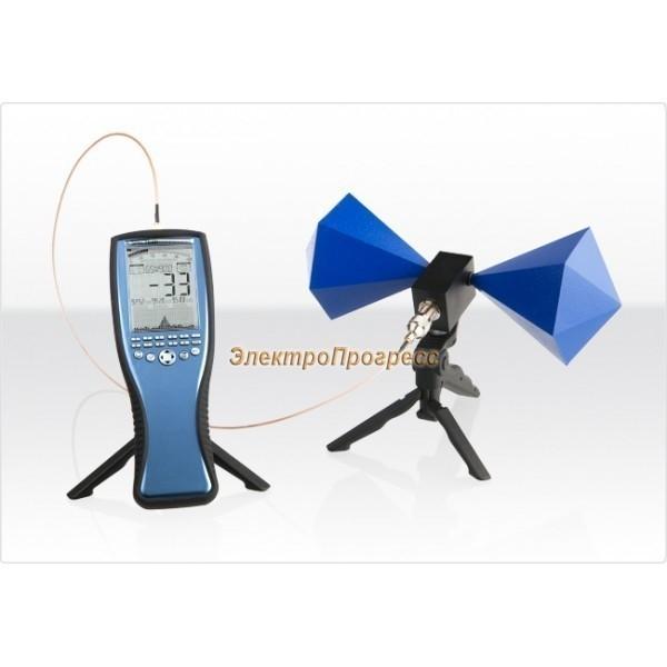 SA-14100P - СВЧ анализатор спектра до 9,4 ГГц