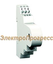 SE Telemecanique Реле контроля повышенного тока 2-20А